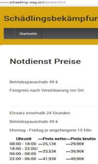 Dhe Gmbh Regensburg Erfahrungen