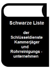 Kammerjäger Wuppertal